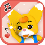 Let's play with DingDong APK icon