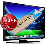 World Cup 2019 - Live Cricket tv Score,Schedule APK icon