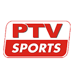 PTV Sports Live: Watch PTV Sports Live Streaming APK icon