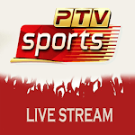 Live Cricket TV HD, PTV Sports, live express news APK icon
