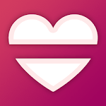 Local Hookup: Meet Local Singles APK icon