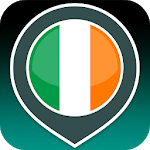 Learn Irish Gaelic | Irish Gaelic Translator Free APK