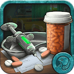 Doctor's Mysterious Case APK icon