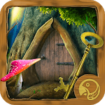 Enchanted Forest Of The Fantasy World APK