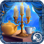 Hidden Objects – Beauty and the Beast APK