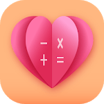 Love Test Percentage - Love Meter prank APK icon