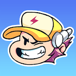 Cure Hunters APK icon