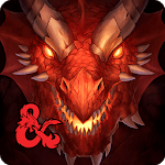 Warriors of Waterdeep APK icon