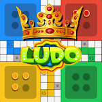 Ludo game(New) 2019 - kingstar APK icon