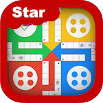 Ludo Start Game 2019 - For Star players APK icon
