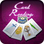 Card Reading APK icon