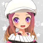 Easy Style - Dress Up Game APK icon