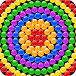 Magic Bubble Shooter APK icon