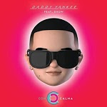Daddy Yankee & Snow - Con Calma APK icon