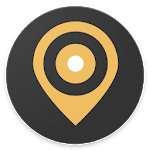 Where is my car. Find my car or favorite places APK