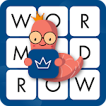 Word Worm APK icon