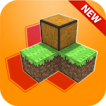 Block Craft 3D : Mini City builder 2019 APK