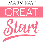 Mary Kay® Great Start APK icon