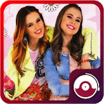 All Season 🎶 Maggie and Bianca 🎶 - Songs 2019 APK icon
