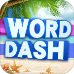 Word Dash APK icon
