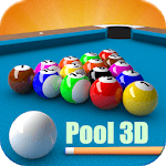 8 Ball Pool Online APK icon