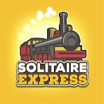 Solitaire Express APK icon