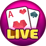Live Solitaire APK icon