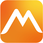 Max Live - Top Game Videos For You APK icon
