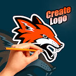 Design Logo Ideas | Create Logo eSport APK icon