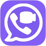 Video Calling Free APK icon