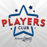 AZ Lottery Players Club APK icon