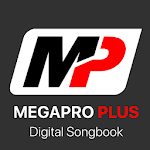 MegaPro Plus APK icon