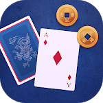 Pai Gow Poker - Fortune Bet APK