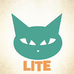 Ear Cat Lite APK