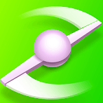 Idle Grass Cutter APK icon
