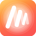 Musi : Simple Music Streaming Advice 2019 APK
