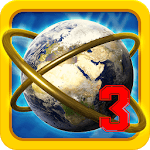 Business tycoon 3 APK icon