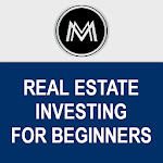 Real Estate Investing For Beginners APK icon