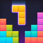 Block Puzzle Box APK