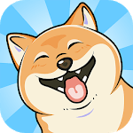 Merge Dogs - Cats vs Dogs APK icon