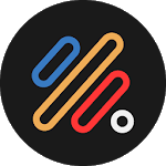 Minma Icon Pack APK