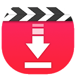 Free Tube Video & Music Player APK icon