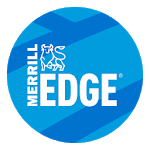 Merrill Edge for Android APK
