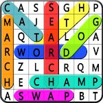 Word Search Word APK
