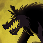 One Night Ultimate Werewolf for PC icon