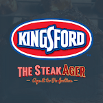The SteakAger APK