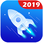 Super Cleaner Booster - Phone Cleaner & Booster APK