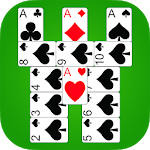 Castle Solitaire: Card Game APK