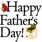 Fathers Day Greeting Cards APK icon