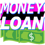 MONEY LOAN 🤑 💸 💰 APK icon